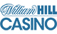 William Hill Casino Aams